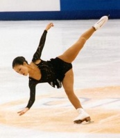 250Px-Michelle Kwan 0106301