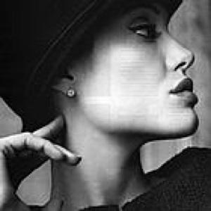 Angelina-Jolie-St-John-Ads-01