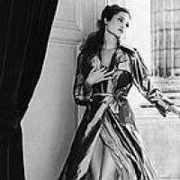 Angelina-Jolie-St-John-Ads-03