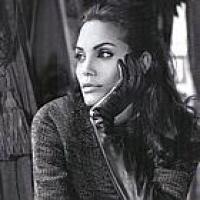 Angelina-Jolie-St-John-Ads-04