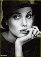 Angelina-Jolie-St-John-Ads-06