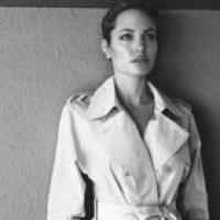Angelina-Jolie-St-John-Ads-13