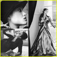 Angelina-Jolie-St-John-Ads