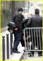 Brad-Pitt-Maddox-Paris06