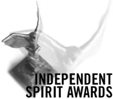 Img Independent Spirit Awards 02