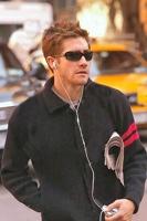Jake Gyllenhaal 04