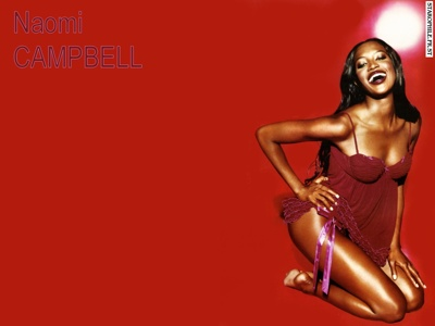 Naomi Campbell 002-1