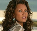 Vanessawilliams Southbeach 240