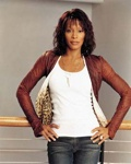 Whitney Houston 2